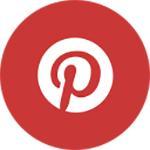 contact Seen by Solomon travel lifestyle blog on Pinterest