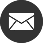 contact Seen by Solomon travel lifestyle blog on email