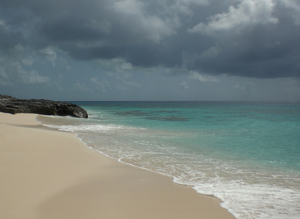Turks & Caicos, Caribbean with Seen by Solomon travel blog