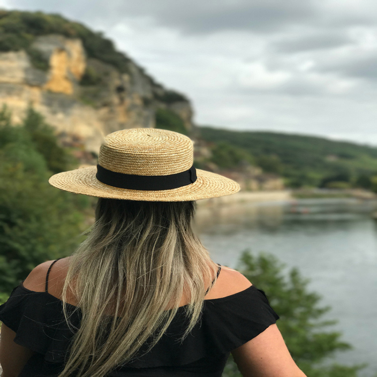 Around the Dordogne, France with Seen by Solomon travel and lifestyle blog by David and Angela Solomon