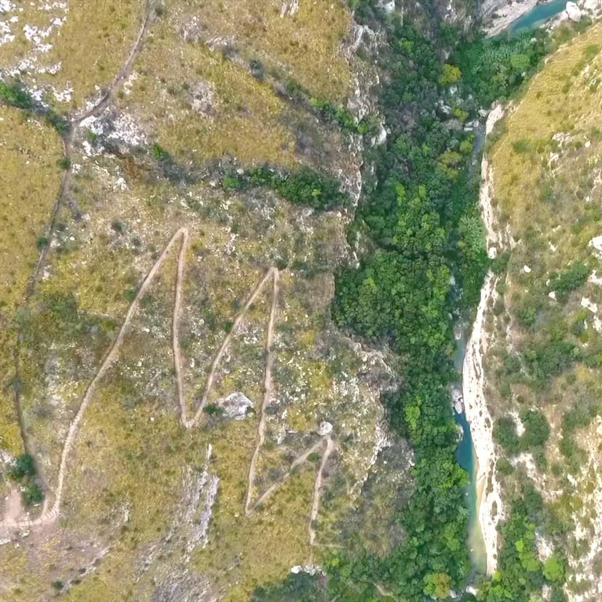 Review of Cava Grande