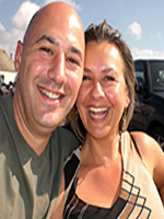 great hearing from you with Seen by Solomon travel lifestyle blog