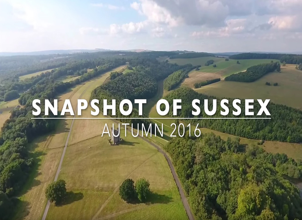 Sussex UK with Seen by Solomon travel lifestyle blog