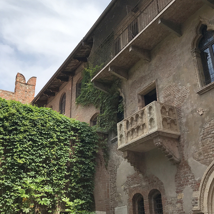 Verona with Seen by Solomon travel lifestyle blog